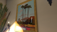 Michael'sMansion-GTAV-RockstarNorthPainting