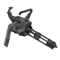 Minigun-GTALCS.png