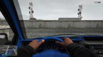 MinivanCustom-GTAO-Dashboard
