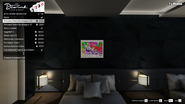 PenthouseDecorations-GTAO-SpareBedroomLocation6