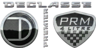 Premier-GTAIV-Badges