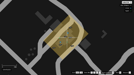 Project4808BRanch-GTAO-MapBoundaries