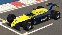 R88-GTAO-front-NarcRacing
