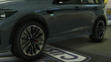 ReblaGTS-GTAO-Fenders-CarbonFenders