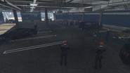 Rooftop Rumble-GTAO-FIB Meeting Professionals