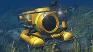 Submersible-GTAO-RGSC3