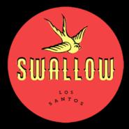 Swallow Branding GTAV