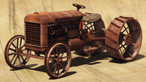 Tractor-GTAV-FrontQuarter