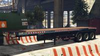 Trailers-GTAV-FlatTrailer