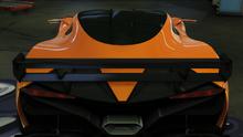 Tyrant-GTAO-TrackSpoiler