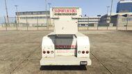 UtilityTruck-GTAV-Rear-CherryPickerB