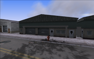 WarehouseRaveVenues-GTAIII-SS2