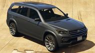 XLS-GTAO-FrontQuarter