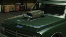 Yosemite-GTAO-SingleIntakeBugCatcher