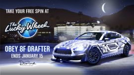 8FDrafter-GTAO-LuckyWheelReward