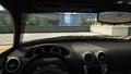 9F-GTAV-Dashboard.png