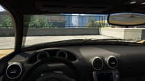 9F-GTAV-Dashboard