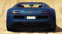 Adder-GTAV-RearView