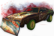 ArenaWar-GTAO-NightmareImperator