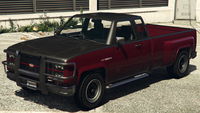 BobcatXL-GTAV-front