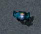 ClaudeSpeed-GTA2-cop.PNG