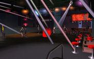 Club-GTASA-interior