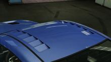 DominatorGTX-GTAO-RaceVents