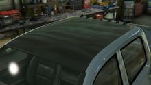 Everon-GTAO-Roofs-SecondaryRoofwVortexFins