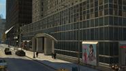 FIBBuilding-GTAIV-Street