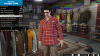 FreemodeMale-SuitJackets55-GTAO
