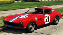 GT500-ClassicRacer-GTAO-front