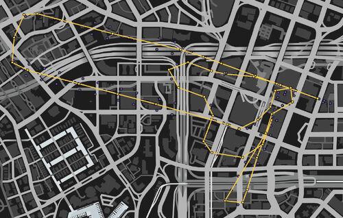 GreenMachine-GTAO-Map