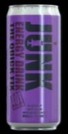 Junk-purple-Energy-Drink-Can-GTAV