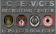 LCServicesRecruitingCenter-GTAIV-Sign