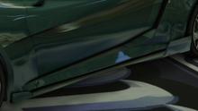 Locust-GTAO-PrimaryRacingSkirt