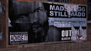 MaddDogg-StillMadd-GTALCS-billboard