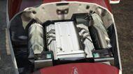 Mammatus-GTAV-EngineBay
