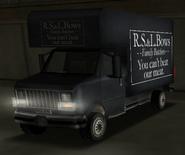 Mule-R.S.L.-Bowl-GTAVC