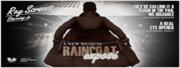 PeepThatShit-GTAIV-RaincoatExpose
