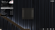 PenthouseDecorations-GTAO-EntranceHallLocation8