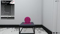 PenthouseDecorations-GTAO-TabletopPieces37-HardtoSwallowFuschia