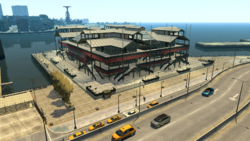 Pier45-GTAIV-Above
