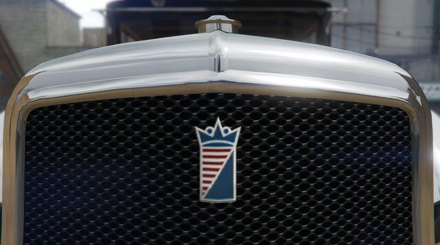 File:RooseveltValor-GTAO-Detail.jpg