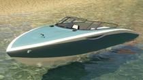Squalo-GTAV-front