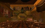 StreetwannabesHideout-GTAVC-Interior1