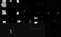 TM02Khanjali-GTAO-Decals