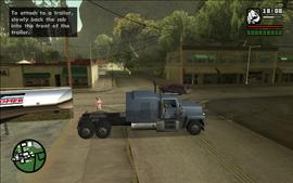 TankerCommander-GTASA-SS10