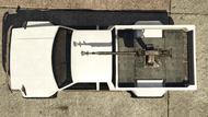 TechnicalCustom-GTAO-Top