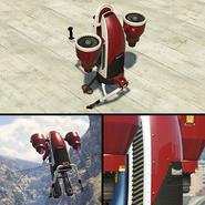 Thruster-GTAO-Warstock