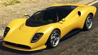 Tigon-GTAO-front